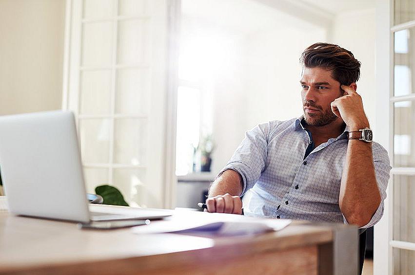 SAP: Homeoffice für alle 22.000 Mitarbeiter | New World of Work